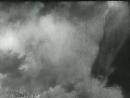 Адмирал Нахимов.1946.DVDRip-745_[New-team]_by_AVP_Studio