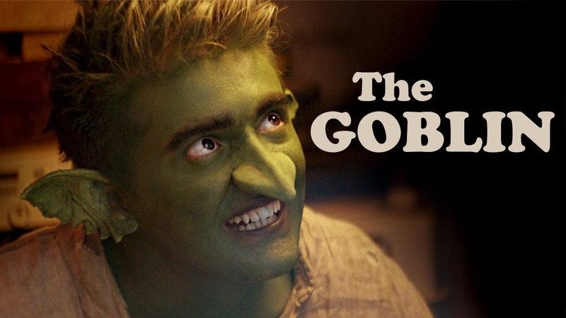 The Goblin - JACK AND DEAN