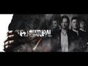 Supernatural: Beginning of the End | trailer
