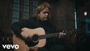 Lewis Capaldi - Someone You Loved - Live – Acoustic Room/LADbible