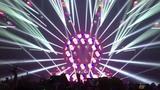 Bassnectar - Basscenter X (Night 1 Video 6)