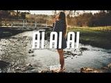Vanessa da Mata - Ai Ai Ai (Felguk &amp Cat Dealers Remix)