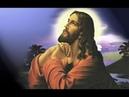 Фоторобот Иисуса Как на самом деле выглядел СПАСИТЕЛЬ Теорритория заблуждений