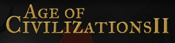 age of civilizations 2 apk ios