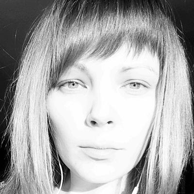 Эльвира Антонова