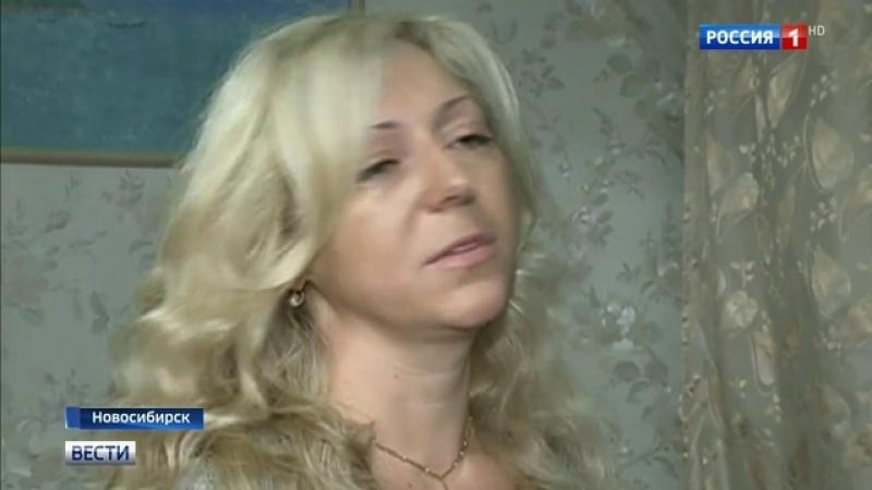 Вести-Москва • Чужие штрафы и адвокаты без корочек: к чему приводят несостыковки между ведомствами