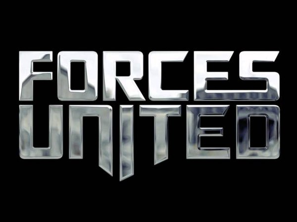 FORCES UNITED Heavy Power Metal feat Jarkko Ahola Nookie Maxim Samosvat Epidemia Sunburst