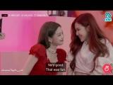 KPTV | Jennie ♡ Rosé | BLACKPINK