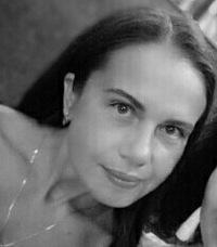 Светлана Тимофеева