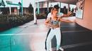 Manuel & Martina - Don't wanna know (Fabrik DJ bachata remix) Maroon 5 - Official Video