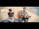 Milou flint Schwalben Anfang Mai offizielles Musikvideo