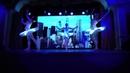 Балет Luxury Light Show