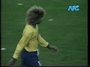 1994 FIFA World Cup Qualifiers - Argentina v. Colombia
