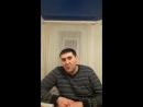 Новосибирский ответ азербайджанскому депутату