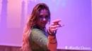 Mirella Dance - Touta (Haifa Wehbe)