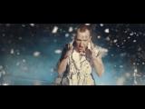 АрктидА - Зачем мы уходим (Official Video)