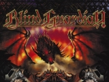 Blind Guardian - Imaginations Through The Looking Glass Concert