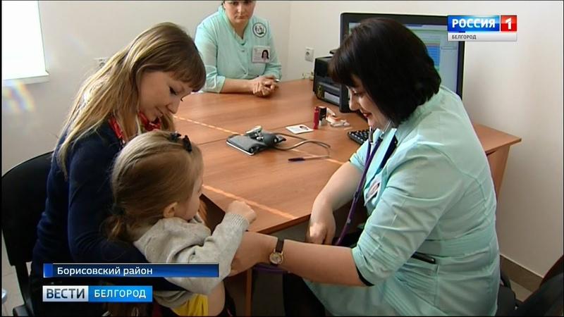 Евгений Савченко Семейный врач должен управлять здоровьем семьи