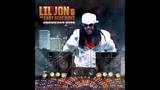 Lil Jon &amp The East Side Boyz - Crunkest Hits (full album) Expl