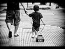 Богатый отец привез сына в деревню к беднякам чтобы проучить его Однако урок вынесли оба