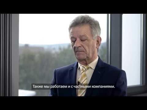 Современные очистные сооружения Альфа Лаваль на базе мембранного биореактора в Польше