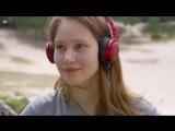 Музыкавместе - Лизавета. Седьмое видео проекта 10 песен атомных городов