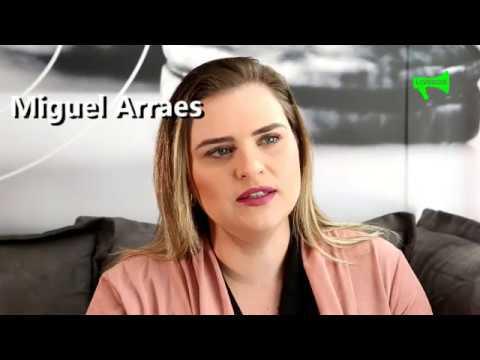 Entrevista: Marília Arraes, uma petista que inverte a ordem pernambucana