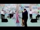 [v-s.mobi]Tohir Mahkamov - Ona Тохир Махкамов - Она (consert version) 2017.mp4