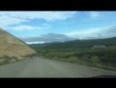 По дороге в Томари. Сахалин