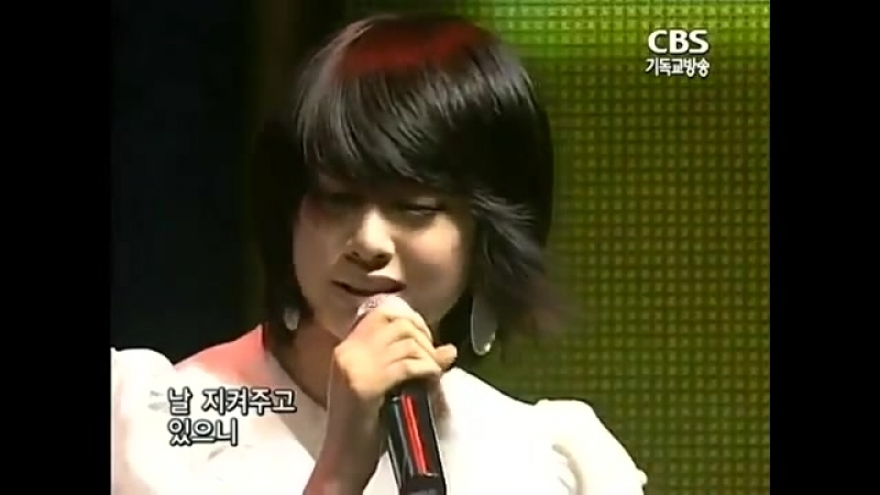 T-ara Jiyeon Solo Parts Since Her Debut