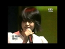 T ara Jiyeon Solo Parts Since Her Debut Good person to Lovey dovey
