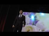 Алексей Гоман 'Завелась'. Концерт в Мытищах 02.03.2018..mp4