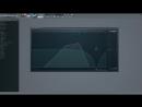 Beginner's Guide to Parametric EQ in FL Studio