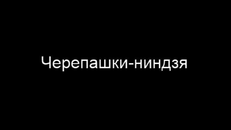 Live ФИЛЬМЫ ОНЛАЙН НОВИНКИ КИНО ЛУЧШИЕ ФИЛЬМЫ