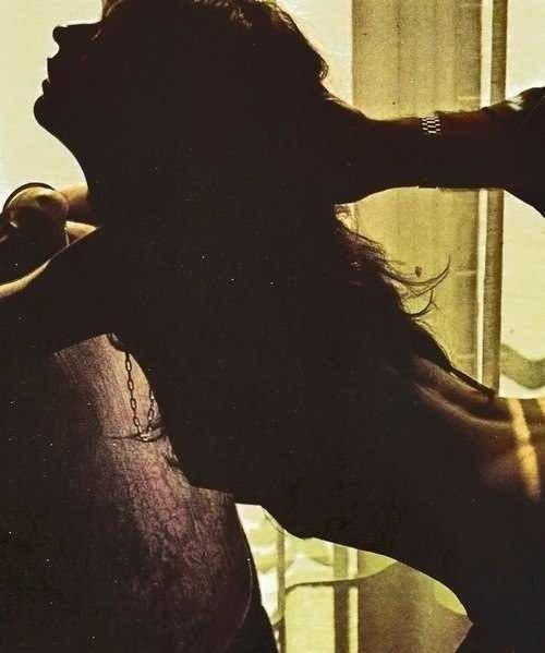 Sexo con inditas d la montaa porno