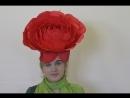 Мини-спектакль учащихся 7 класса по сказке Экзюпери Маленький принц
