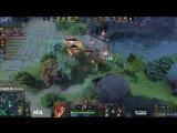 OG vs NewBee, MDL Changsha Major, game 2 [Maelstorm, Lum1Sit]