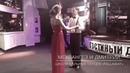 Свадебный танец. Румба. Дмитрий и Мехрангез