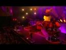 Slipknot - Knotfest.25.10.2014