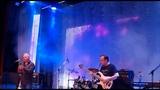 Empty rooms (Gary Moore) кавер-версия от группы