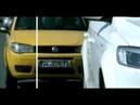 Ozan Dogulu feat Mustafa Ceceli HATA video klip 2010 HQ