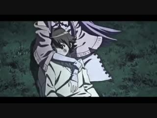 – Akame ga Kill