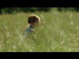 Sharp Objects (2018) Teaser Trailer - HBO