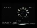 ИНТЕРСТЕЛЛАР. 33 факта о фильме | Философский Клуб ЕДИНСТВО