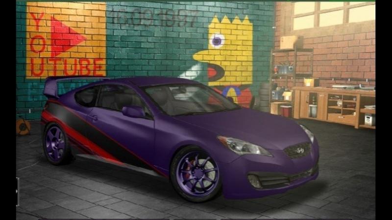 |||Drift Sport|||. Просто катка |1|2|3| трек Honda Genesis2.2.2.0.1, Vaz 2106 1.2.2.0.1, Nissan Silvia S13 2.2.1.0.1!