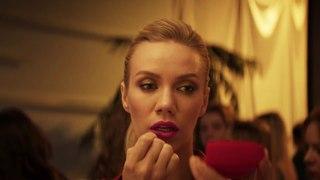 Музыка из рекламы Guerlain — Rouge G (Елена Крыгина) (2018)