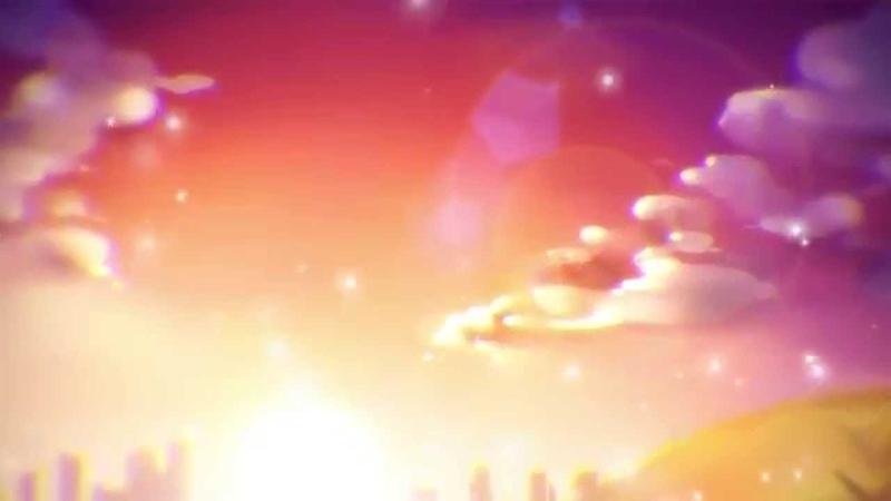 【MV】巫女装パルプテーション/ぷす feat.初音ミクGUMI