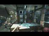 Обзор Batman_ Arkham Asylum - Антон Логвинов и Александр Кузьменко