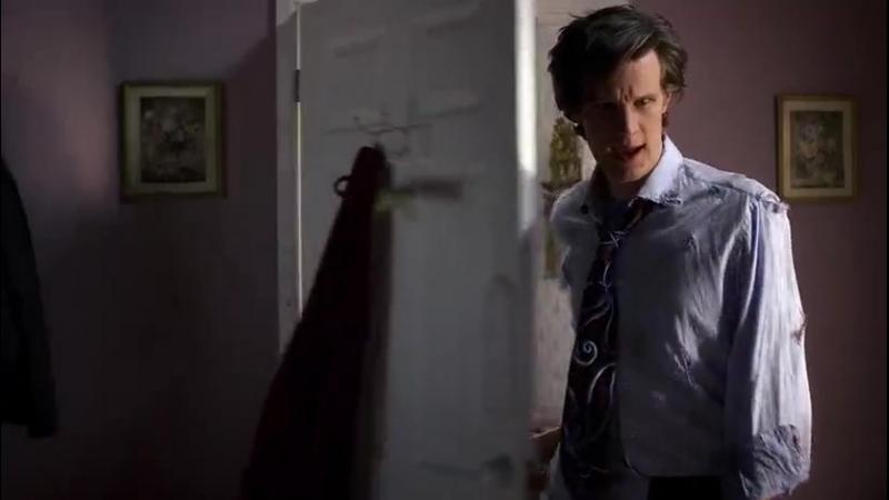 Doctor.Who.2005.S05E01.Laptop. Gimme!
