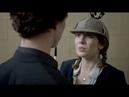 Шерлок Холмс дедукция наблюдения и анализ
